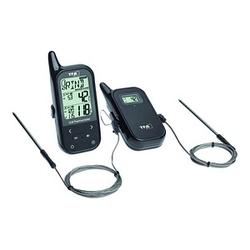 TFA® Fleischthermometer 14.1511.01