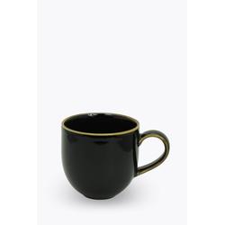 Loveramics Mug 330ml Schwarz