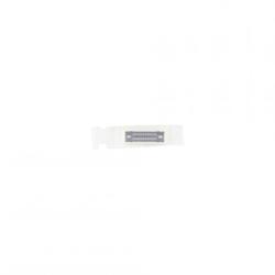 FPC Connector zu Hauptkamera für iPhone 8