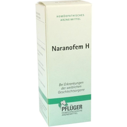 Naranofem H