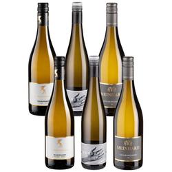 6er-Paket Grauburgunder - Weinpakete