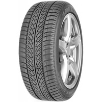 Goodyear UltraGrip 8 Performance 225/40 R18 92V