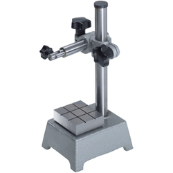 Klein-Messtisch 60 x 68 mm 150 mm Messhöhe