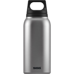 SIGG Thermos Hot&Cold 0.3 L