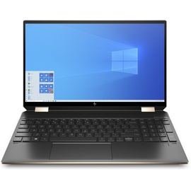 HP Spectre x360 15-eb0008ng