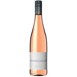 Dreissigacker Pinot & Co. Rosé trocken