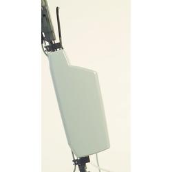 Cleanfix Laugentank 14 ltr. für R 44-180