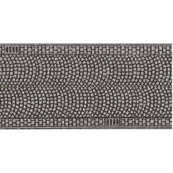 NOCH 60430 H0 Kopfsteinpflaster (L x B) 1m x 50mm