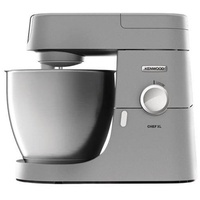 Kenwood Chef XL KVL4