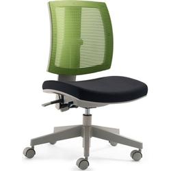 Mayer Sitzmöbel Drehstuhl grün