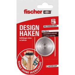 Fischer Design Haken (10 kg) Inhalt: 1St.
