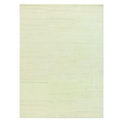 Teppich Yeti (Creme; wishsize)