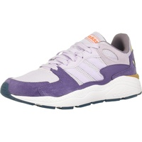 adidas Crazychaos W tech purple/puple tint/cloud white 38