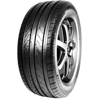 Mirage MR-HP172 SUV 255/60 R18 112V