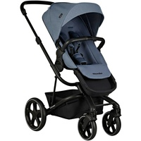EasyWalker Harvey 3 steel blue