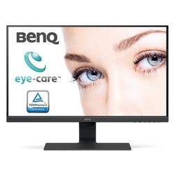 BenQ BL2780 68,6cm (27