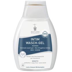 Bioturm Intim Wasch-Gel Männer 250 ml