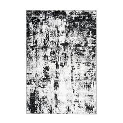 Esperanto 825 Grau / Weiß