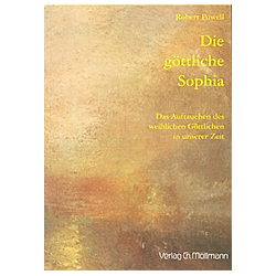 Die göttliche Sophia