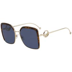 FENDI Sonnenbrille FF 0294/S