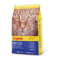 Josera DailyCat Katzenfutter (10 kg)