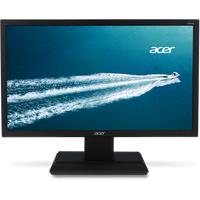 Acer V226