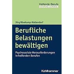 Rövekamp-Wattendorf  Jörg. Jörg Rövekamp-Wattendorf  - Buch