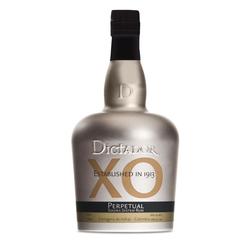 Dictador XO Perpetual 0,7L (40% Vol.)