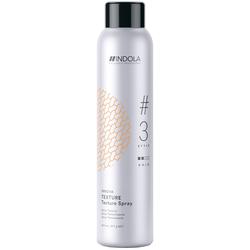 Indola Texture Dry Texture Spray 300 ml
