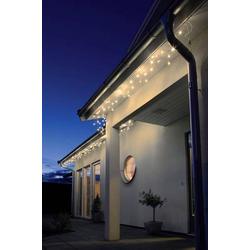 Konstsmide LED Lichterketten-System Bernstein