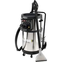 Lavor Wash GV Etna 4000 Plus