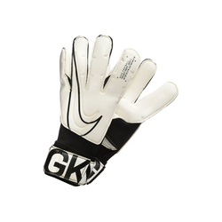 Nike Torwarthandschuhe Grip3 Goalkeeper 10
