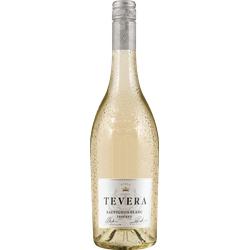 Lergenmüller Sauvignon Blanc TEVERA