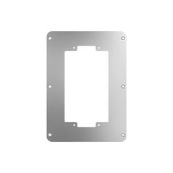 Axis Adapterplatte für A8004-VE