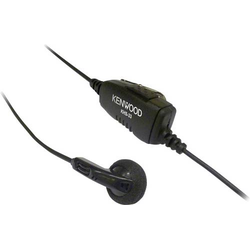 Kenwood Headset/Sprechgarnitur KHS-33