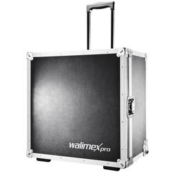 Walimex Pro Foto Equipment & Studio Trolley Trolley Innenmaß (B x H x T)=490 x 270 x 500mm