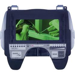3M SPEEDGLAS 9100 Automatikschweißfilter ADF Schweißfilter für Speedglas 9100 - Größe:9100XXi