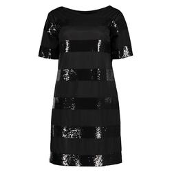 Lavard Elegantes Kleid fürs Silvester 85063  44