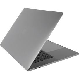 "Apple MacBook Pro Retina (2018) 15,4"" i7 2,6GHz 16GB RAM 512GB SSD Radeon Pro 560X Space Grau"