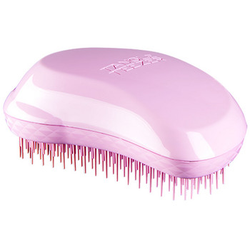Tangle Teezer Fine & Fragile Pink Dawn Pink