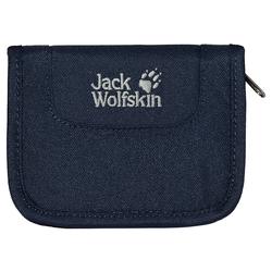 Jack Wolfskin First Class Geldbörse