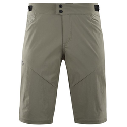 Cube AM Baggy Short - Radhose - Herren Green S