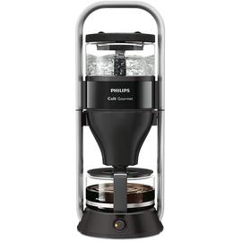Philips Café Gourmet HD5408/29 schwarz