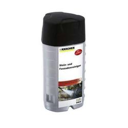 Kärcher 1 liter Stein- und Fassadenreiniger 6.295-767.0 Passend für Kärcher