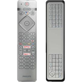 Philips 55OLED934