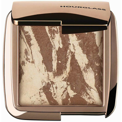 Hourglass Ambient™ Lighting Bronzer