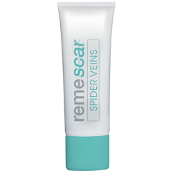 Remescar Besenreiser Creme 50ml