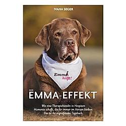 Der Emma-Effekt