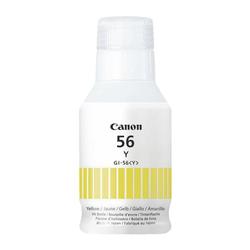 Nachfülltinte »GI-56Y«, Canon