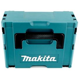 Makita DHP482RG1JW
